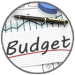 Tips For Sticking To A Budget